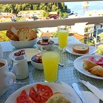 Photo of Agnanti Parga Resort