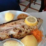 Restaurante Ribamar Foto