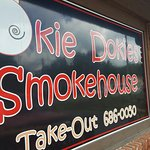 Best Barbecue!