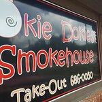Photo de Okie Dokies Smokehouse