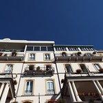 Photo of Grand Hotel Cadenabbia