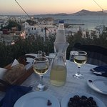 Photo of Taverna To Kastro