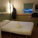 Bedroom 155
