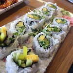 Photo of Sushi & Roll