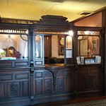 Foto de Mendocino Hotel and Garden Suites