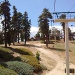 Foto de Snow Summit