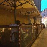 Photo de Osteria dell'Orsa