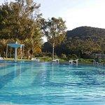 Hotel Vale Real Itaipava Foto