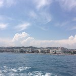 Trans Cote D'azur - The Coastal Ride Foto