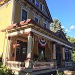 Photo de Rivertown Inn
