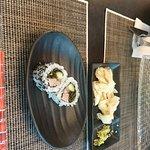 Photo of ICHIBAN Sushi-Grill-Restaurant