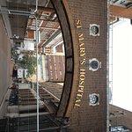 Tune Hotel - Paddington Foto