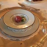 Photo of Gourmet Restaurant Sevres