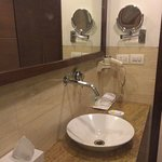 Four Points by Sheraton New Delhi, Airport Highway Foto