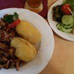 Photo of Zum Bauernwirt