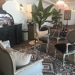 Photo de Northridge Inn & Resort