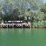 Dalyan Resort Foto