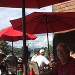Lake Placid Pub & Brewery Foto