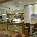 Bay Glenburn Hotel Foto