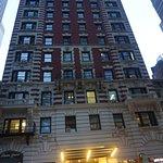 Radio City Apartments 사진