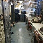 Foto de U.S. Coast Guard Cutter Ingham Maritime Museum
