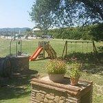 Photo de La Fornace Agriturismo - Casa Vacanze