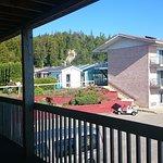 Photo de K Royale Lakefront Inn