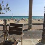 Photo de Hotel Playa