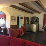Photo of Chalet Hotel Cristallo