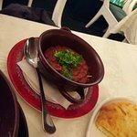 Cat Restaurant Foto