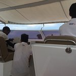 Photo de Samui Boat Charter
