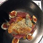 Foto de Fielding's Local kitchen + Bar