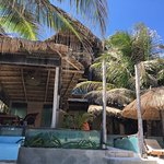 Photo of Kira's Beach House