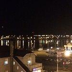 Canal Beagle Hotel Foto