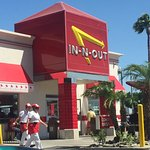 Photo de In-N-Out Burger