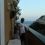 Photo of Hotel Savoia