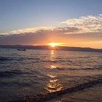Corfu Sea Gardens Foto