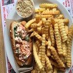 Birch Grove Restaurant & Take-out Foto