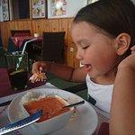 Photo of The Gurkhas Indian Restaurant
