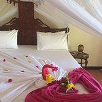 Photo of Arabian Nights Hotel