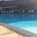 Hotel Terradimare Resort & Spa Foto