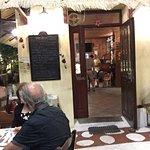 Photo of Taverna Pantelis
