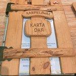 Photo de Karpielowka