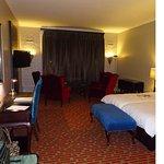 Victoria & Alfred Hotel-billede