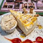 Photo de The Flesk Bar & Restaurant