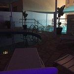 Lei Ibz Hotel Foto