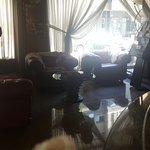 Photo de Imperial Atiram Hotel