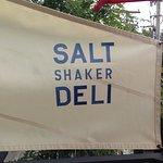 Salt Shaker Deli Foto