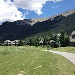 תמונה מCopper Creek Golf Club