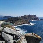 Foto de Playa de Rodas